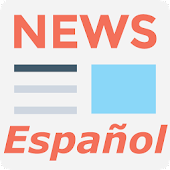 Spanish News Noticias
