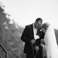 Wedding photographer Mariya Kayurova (KAYUROVA). Photo of 14.12.2016
