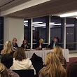 WIB-Metro NY: Making New York State a Biotech Hub, January 30, 2018
