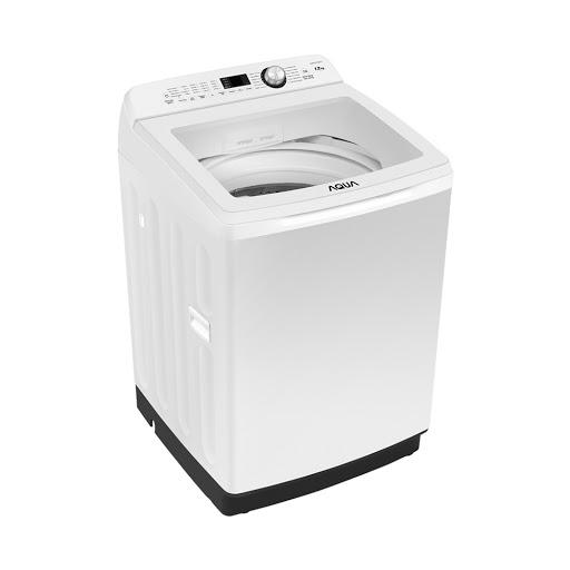 Máy-giặt-Aqua-12-kg-AQW-FR120CT(W)-3.jpg