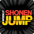 Shonen Jump Manga Reader download