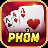 Tải Game Phom Offline