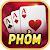 Ta La - Phom - Tala file APK Free for PC, smart TV Download
