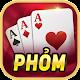 Ta La - Phom - Tala (game)