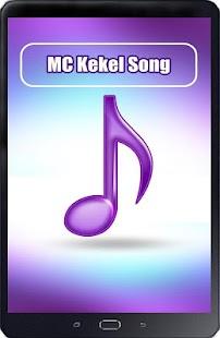 MC  KEKEL Meiota screenshot 2