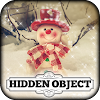 Hidden Object Christmas Prayer