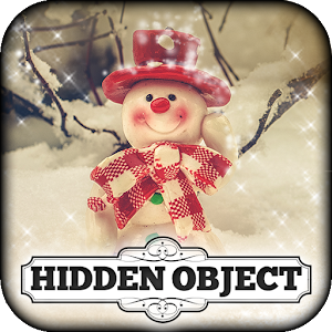 Hidden Object Christmas Prayer for PC and MAC