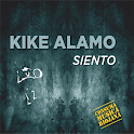 KikeAlamo icon