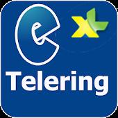 E Telering