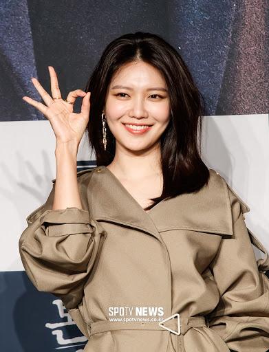 best idol feb 2020 17