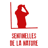 Sentinelles de la nature Icon
