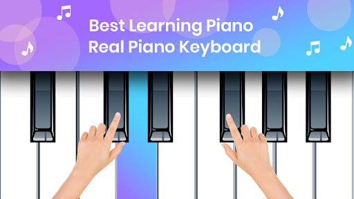 Best Learning Piano screenshot 2