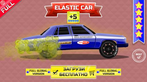ELASTIC CAR 2 CRASH TEST 0.0.44.7 screenshots 3