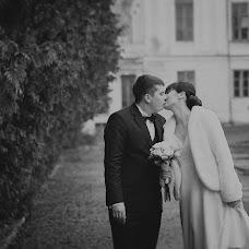 Wedding photographer Pavel Sheshko (Lifemotion). Photo of 22.12.2013