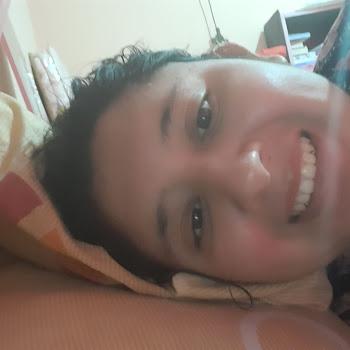 Foto de perfil de daviana