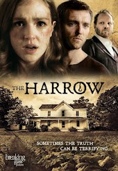 The Harrow