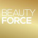 BeautyForce icon