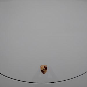ボクスター (オープン)  Boxster 2013年式のカスタム事例画像 furuchinさんの2020年06月12日07:59の投稿