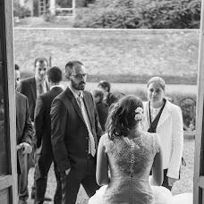 Wedding photographer valentina Merlotti (valentinaMerlot). Photo of 23.02.2016