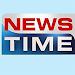 News Time APK