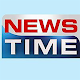 News Time Download for PC Windows 10/8/7