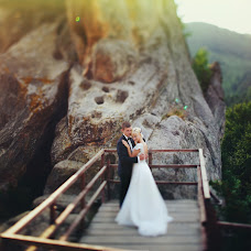 Wedding photographer Olexiy Syrotkin (lsyrotkin). Photo of 16.03.2015