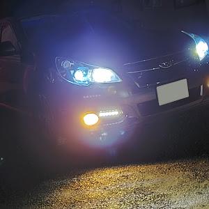 レガシィB4 BMG 2.0 GT DIT アイサイト 4WDのカスタム事例画像 青森県のタイプゴールドさんの2020年01月10日17:37の投稿