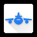 Flight Watch Ireland