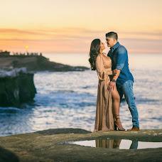 Wedding photographer Oswaldo Osuna (oswaldoosuna). Photo of 02.12.2016