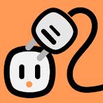 EvoEnergy - Electricity Cost Calculator Free 1.1.0.2