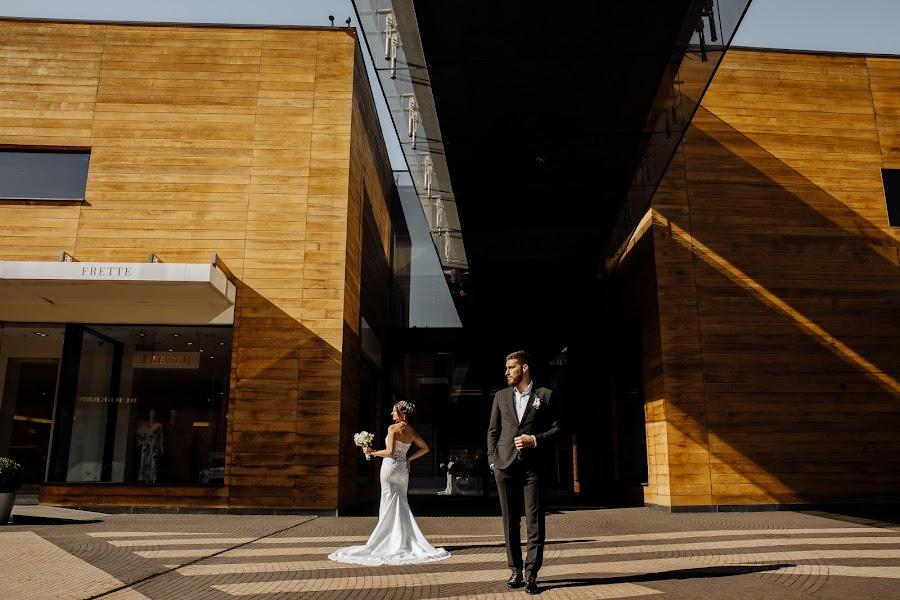 Wedding photographer Tanya Bogdan (tbogdan). Photo of 06.09.2018