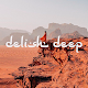 delish deep Download for PC Windows 10/8/7