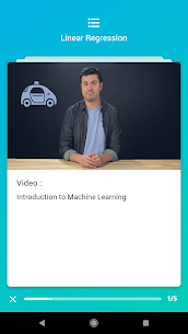 Udacity – Lifelong Learning 7
