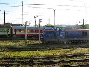Photo: Wrocław: SM42-027