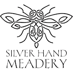 Logo of Silver Hand Soak Up The Sun