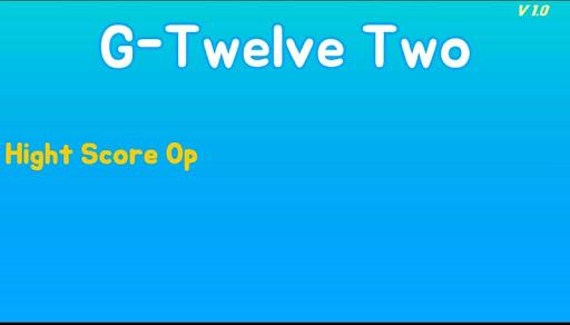 G-Twelve Two