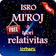 Download Isro Mi'roj Dengan Teori 'Relativitas' Terbaru For PC Windows and Mac