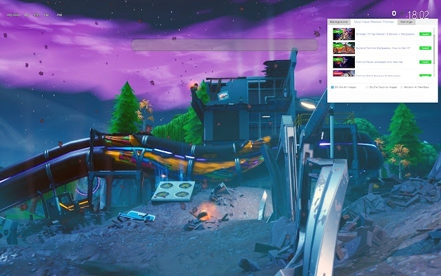 Loot Lake Zero Point Fortnite Wallpapers Fortnite cosmetics, item shop history, weapons and more. loot lake zero point fortnite wallpapers