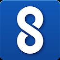 8FEAT - 무료배경화면 + 아트커머스 icon