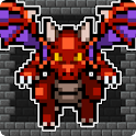 RPG Dragon Sinker