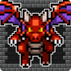 RPG Dragon Sinker icon