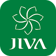 Jiva Health App - Your complete health partner