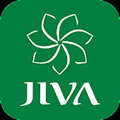 Jiva Health App - Your complete health partner