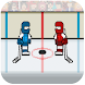 Hockey Physics