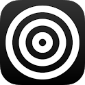 Shooting Analyzer icon