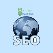 Best SEO Marketing Optimize Your Website for Rank‎