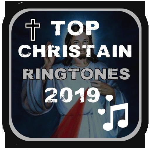 Top Christian Ringtones 2019 - Apps on Google Play