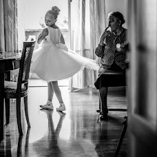 Wedding photographer Andrea Rifino (ARStudio). Photo of 30.01.2018
