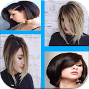 Haircut 2017 v 1.0 app icon