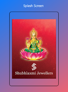 Download Shubhlaxmi Jewellers For PC Windows and Mac apk screenshot 10